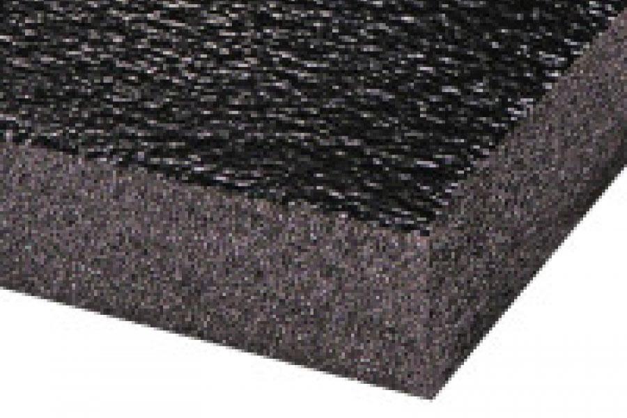 Msds Polyurethane Foam Panels : Conasorb uf acoustic sound absober foam toronto canada
