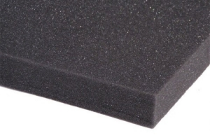 Conasorb F - Acoustic Sound Absorber