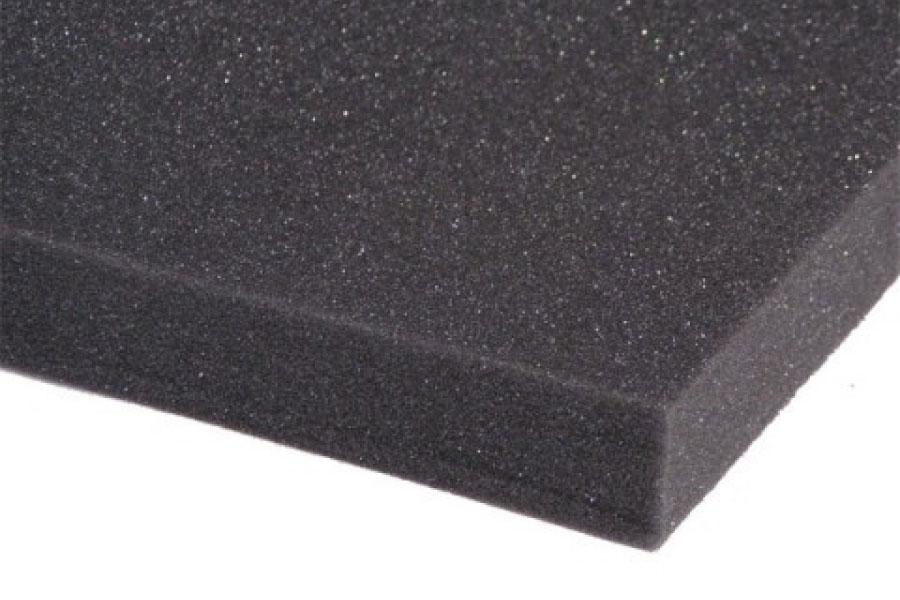 conasorb f acoustic sound absober foam toronto canada. Black Bedroom Furniture Sets. Home Design Ideas