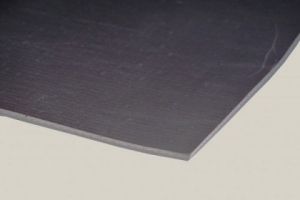 AcoustiGuard Reinforced Barrier Material