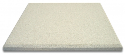 QuietStone is a truly multi-functioning Sound Absorber Panel.