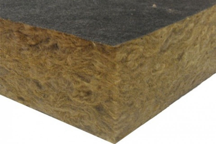 Sound Proof Insulation For Walls : Ml board for soundproofing walls ceilings toronto canada