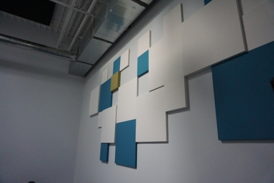 Decorative Acoustic Panels