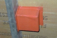 Putty Pads - Acoustic Isolation Pads for Electrical Boxes