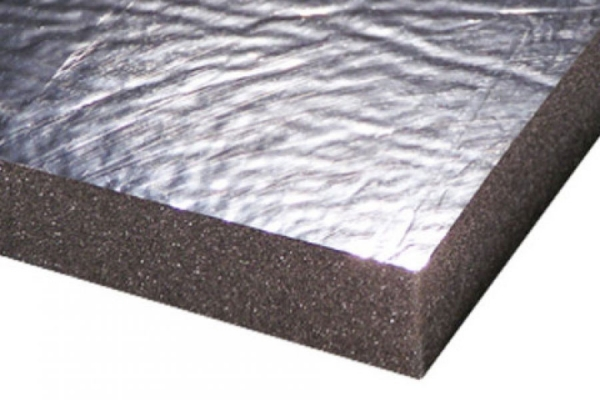 Conasorb FTMM  - Sound Absorption Material