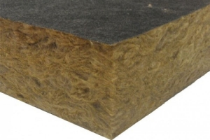 AcoustiGuard ML Mineral Liner Board